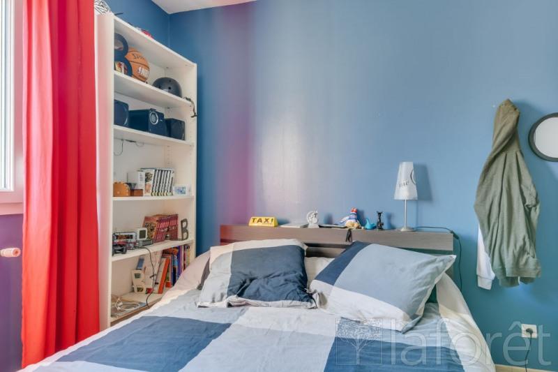 Vente maison / villa Attignat 215000€ - Photo 11