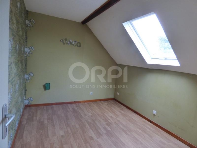Sale house / villa Les andelys 121000€ - Picture 10