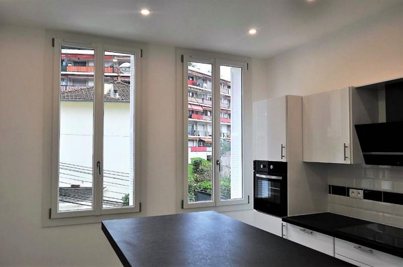 Sale house / villa Nice 342000€ - Picture 4