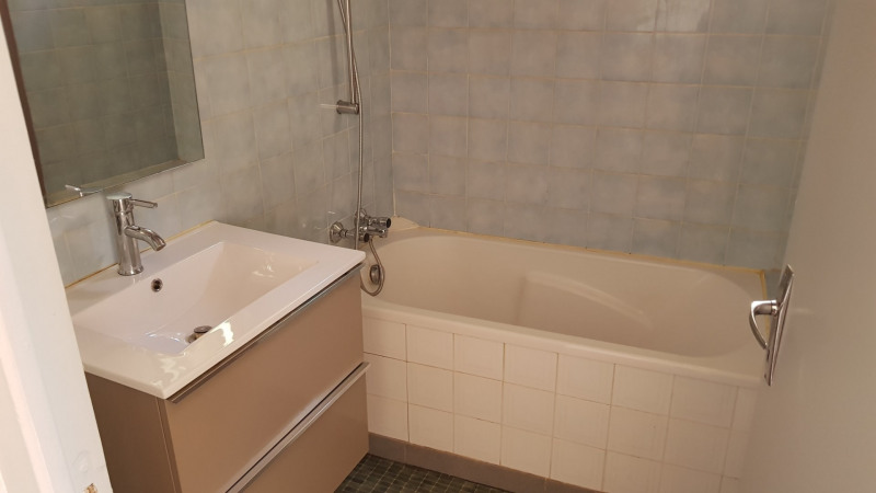 Location maison / villa Montlhery 600€ CC - Photo 5