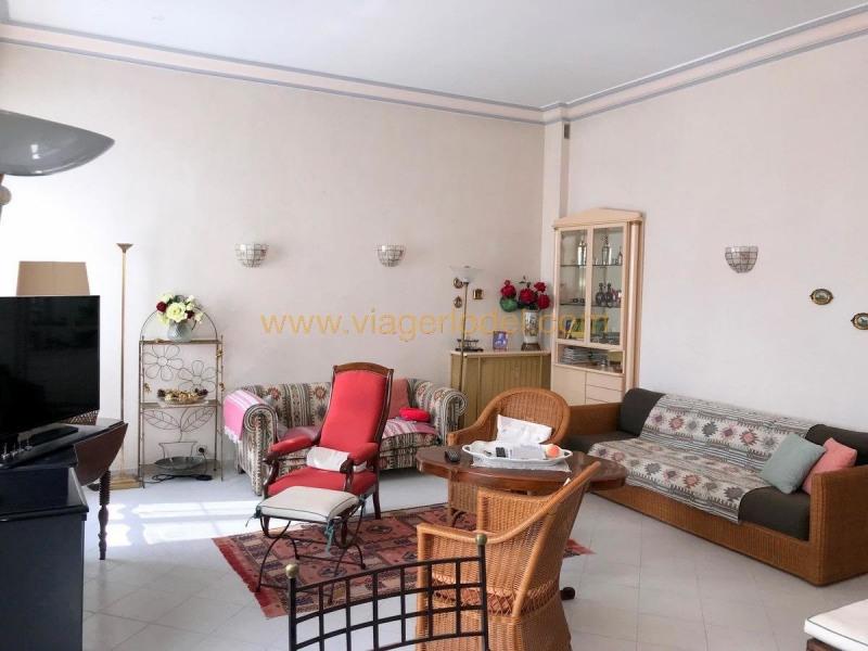 apartamento Beaulieu-sur-mer 465000€ - Fotografia 4