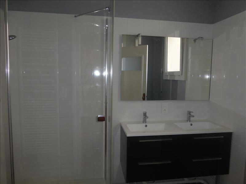Location appartement Pau 775€ CC - Photo 5