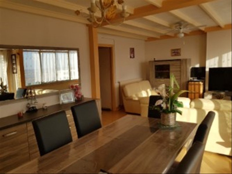 Vente appartement Le havre 120 000€ - Photo 1