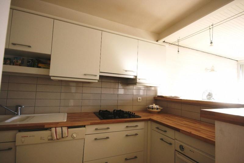 Sale apartment Saint georges de didonne 232540€ - Picture 4