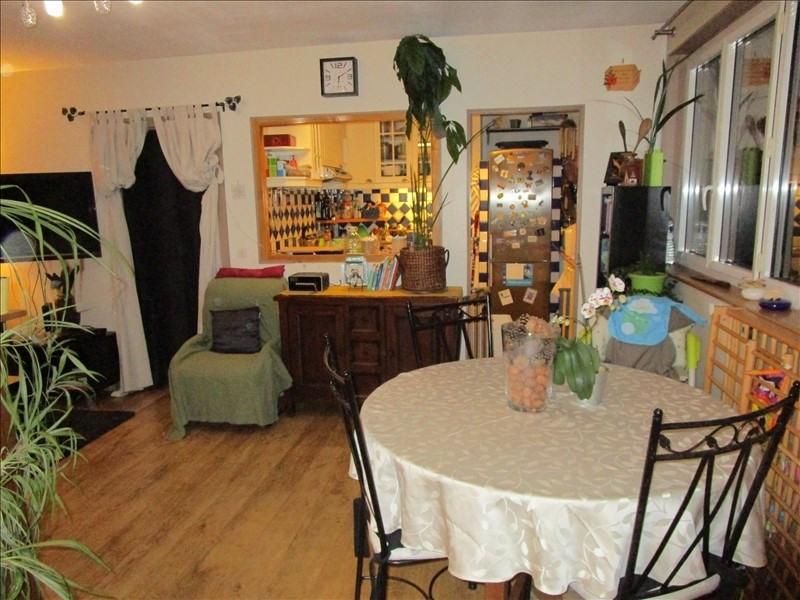 Vente appartement Le pecq 270000€ - Photo 6