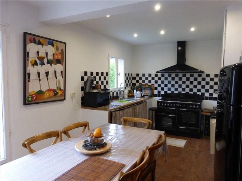 Vente maison / villa Beuvry 257000€ - Photo 3
