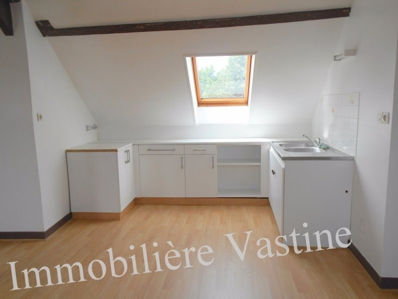Location appartement Barbery 640€ CC - Photo 3