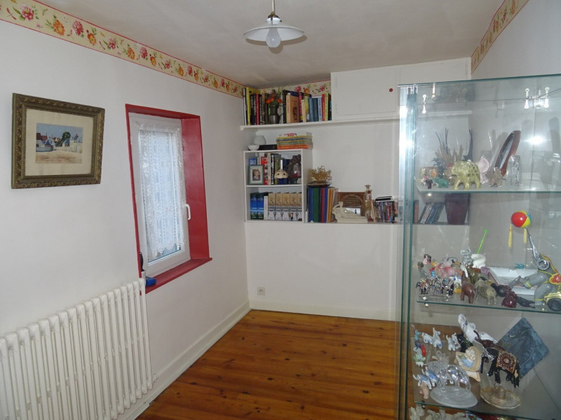 Vente appartement Valence 308 000€ - Photo 9