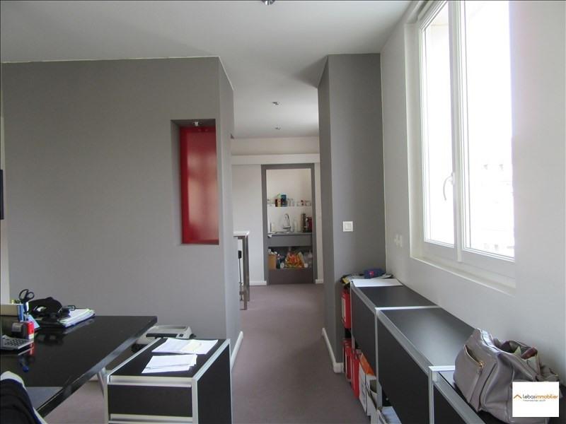 Location bureau Yvetot 550€ HT/HC - Photo 3