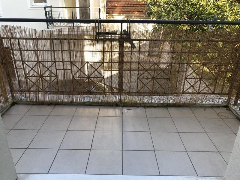 Alquiler  apartamento Arpajon 810€ CC - Fotografía 5