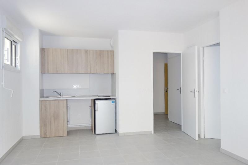 Verhuren  appartement Londe les maures 670€ CC - Foto 1