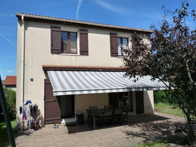 Revenda casa Roche-la-moliere 235000€ - Fotografia 1