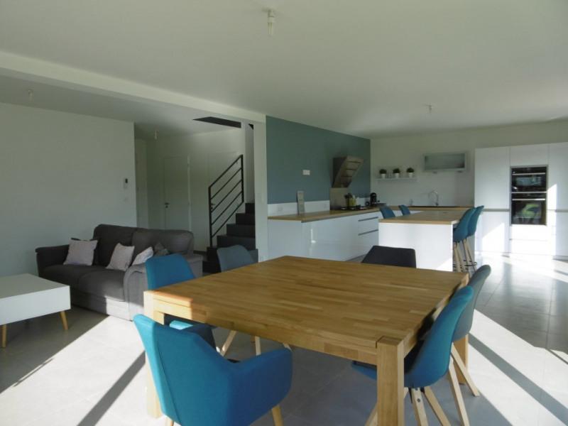 Sale house / villa La neuville chant d'oisel 400000€ - Picture 4