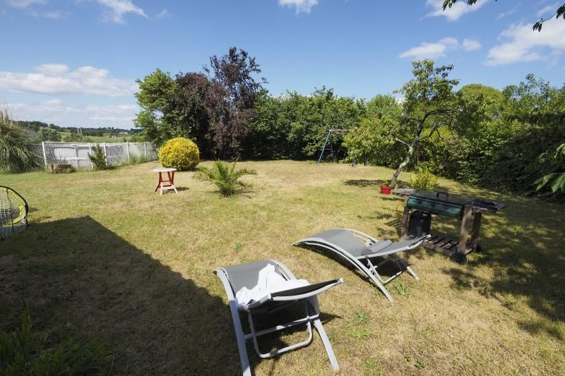 Sale house / villa St andre de cubzac 222500€ - Picture 3