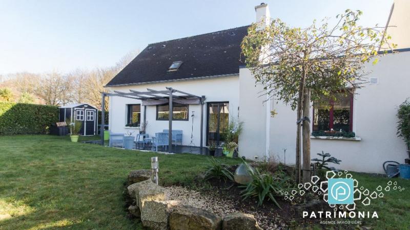 Vente maison / villa Mellac 202730€ - Photo 10