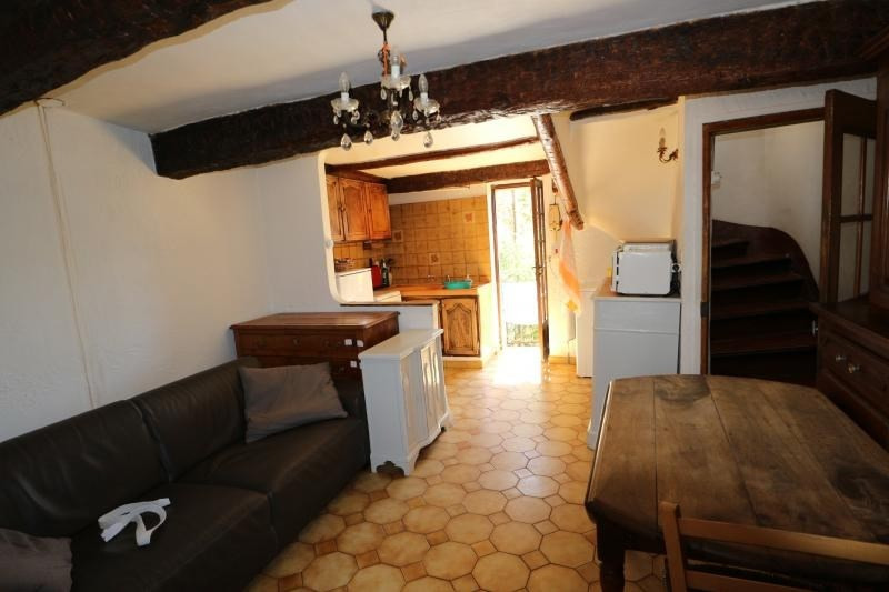 Verkauf haus Roquebrune sur argens 179000€ - Fotografie 2