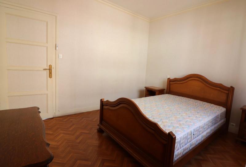 Vente appartement Saint nazaire 132500€ - Photo 11