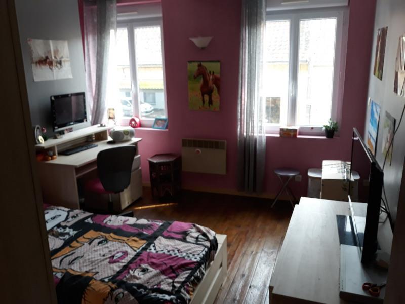 Sale house / villa Prox thérouanne 182500€ - Picture 5