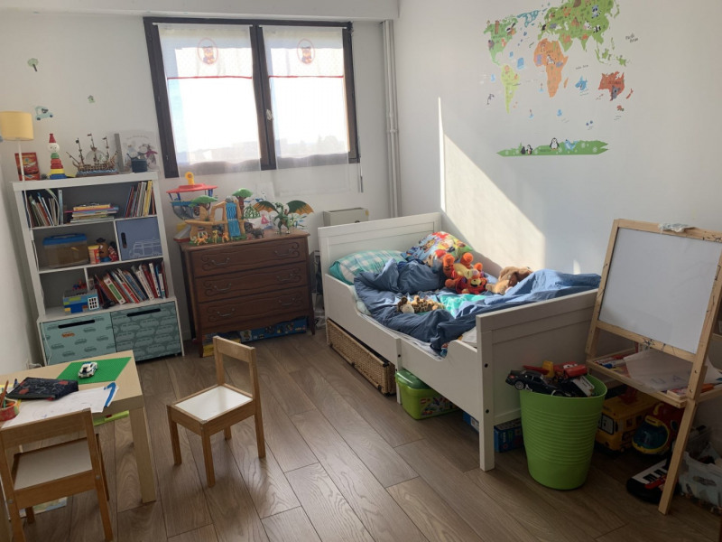 Vente appartement Villemomble 319000€ - Photo 6