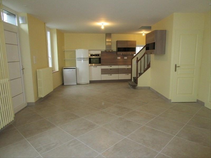 Rental house / villa Carcassonne 850€ CC - Picture 2