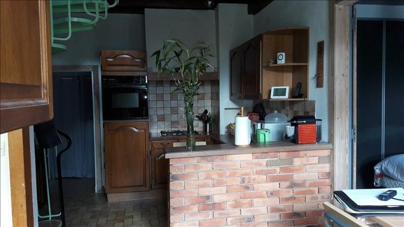 Vente maison / villa Vendome 135070€ - Photo 3
