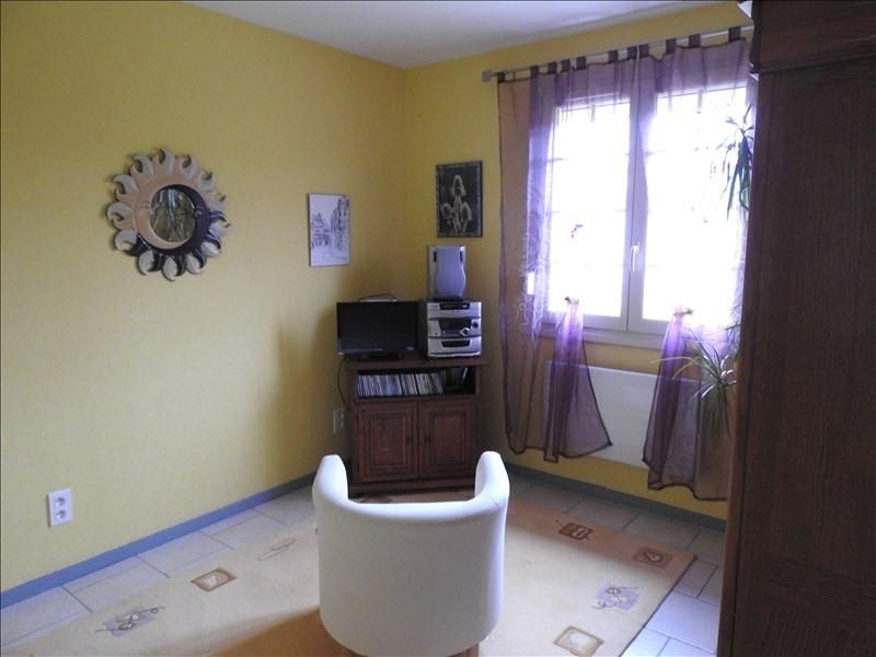 Sale house / villa Village proche chatillon 175000€ - Picture 8