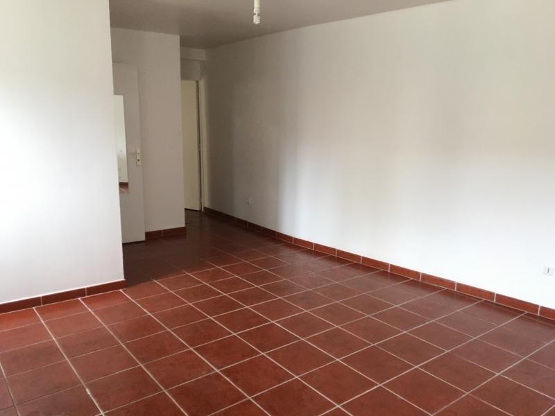 Location appartement Bonnelles 630€ CC - Photo 3