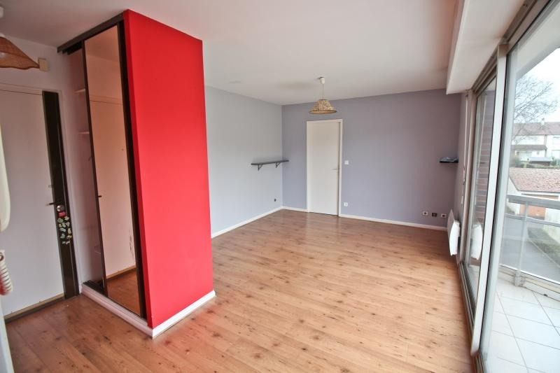 Sale apartment Abbeville 90 000€ - Picture 6