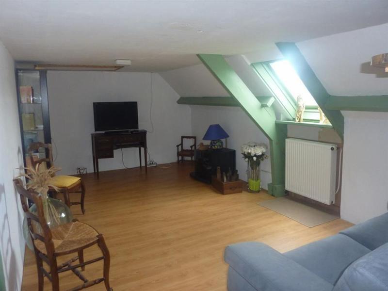 Deluxe sale house / villa Pont-l'évêque 551250€ - Picture 6