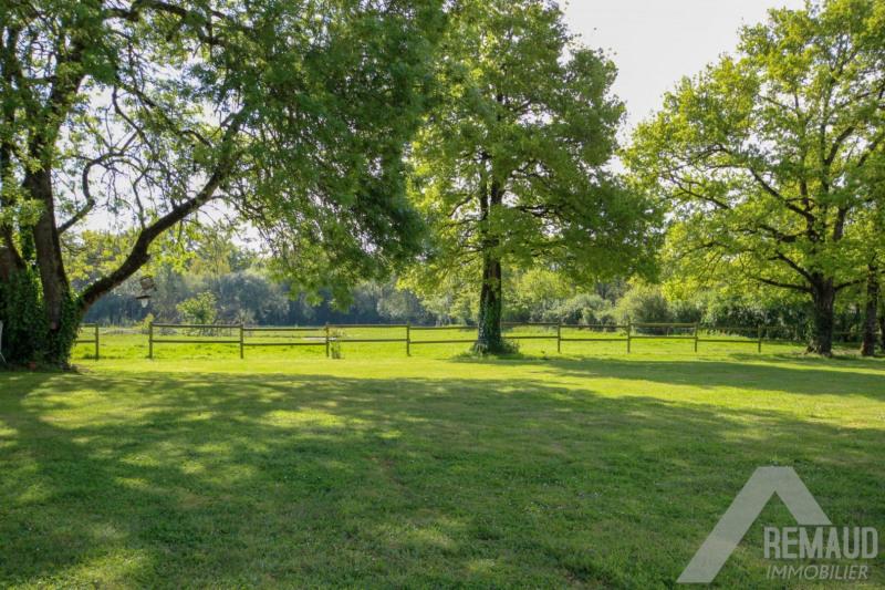 Sale house / villa Fresnay en retz 397940€ - Picture 8