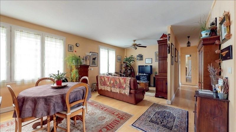 Vendita appartamento Paris 15ème 715800€ - Fotografia 2