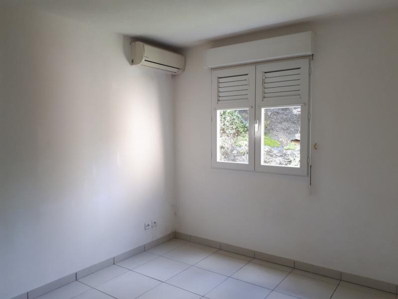 Sale apartment Les trois ilets 235400€ - Picture 7