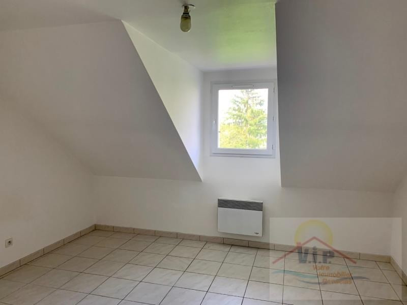 Vente appartement Carquefou 208 000€ - Photo 4