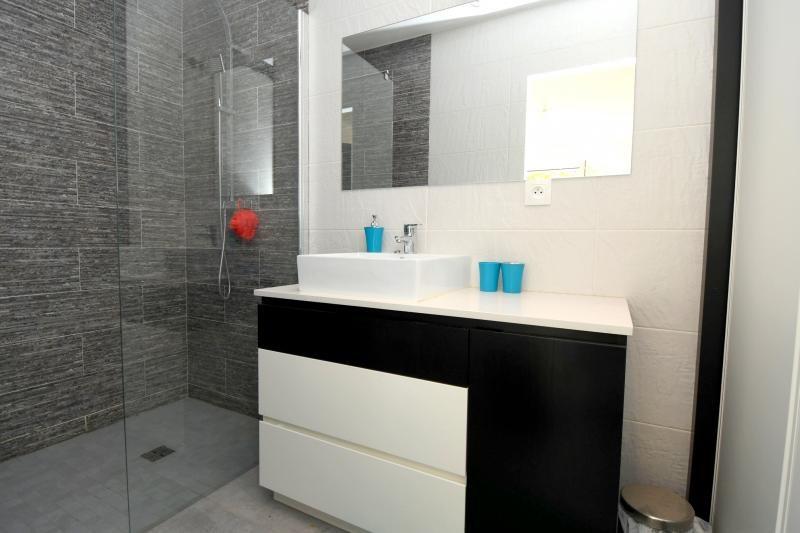 Vente maison / villa St cheron 449000€ - Photo 11