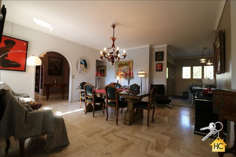 Vente de prestige maison / villa Mougins 1 270 000€ - Photo 3
