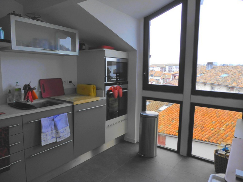 Vente appartement Ciboure 745 000€ - Photo 3