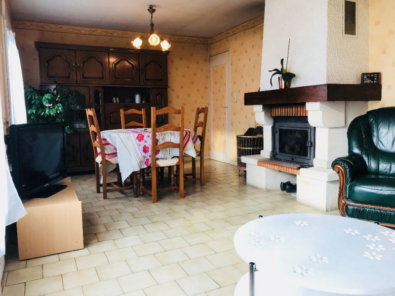Sale house / villa Nogaro 129 000€ - Picture 2