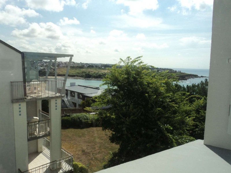 Vente appartement Audierne 142 000€ - Photo 2
