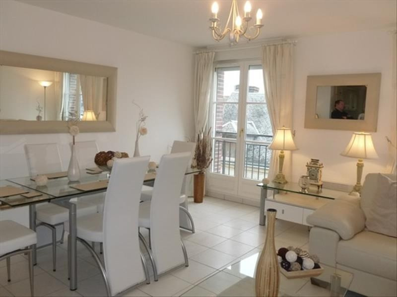 Sale house / villa Honfleur 384 500€ - Picture 4