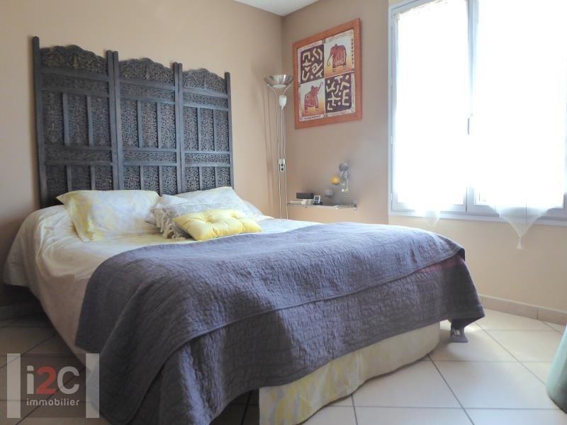 Venta  casa Thoiry 775000€ - Fotografía 4