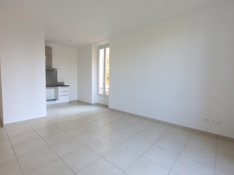 Location appartement Gardanne 850€ CC - Photo 1
