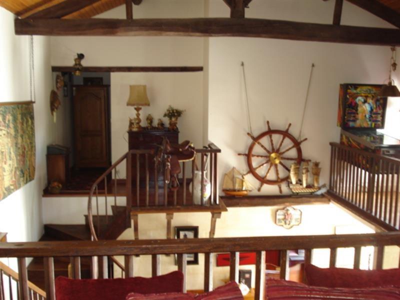 Sale house / villa Tonnay-charente 468000€ - Picture 7