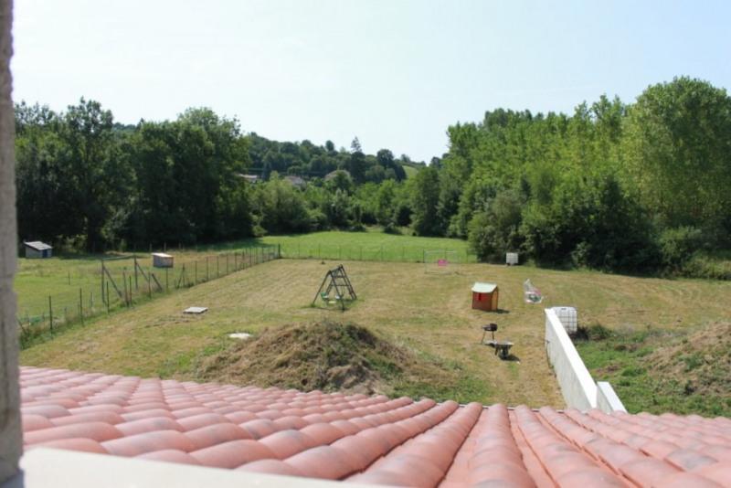 Verkoop  huis Moidieu detourbe 365000€ - Foto 4