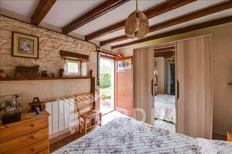 Vente maison / villa Sancerre 122000€ - Photo 7