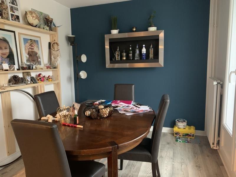 Rental apartment Senlis 1050€ CC - Picture 2