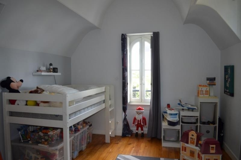 Vente de prestige appartement Pau 299 000€ - Photo 5