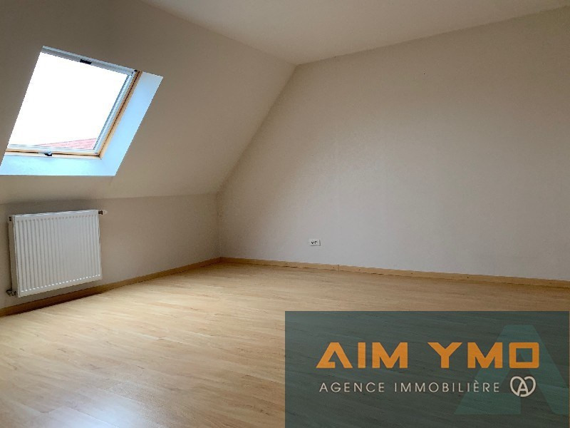 Vente appartement Colmar 243 000€ - Photo 4