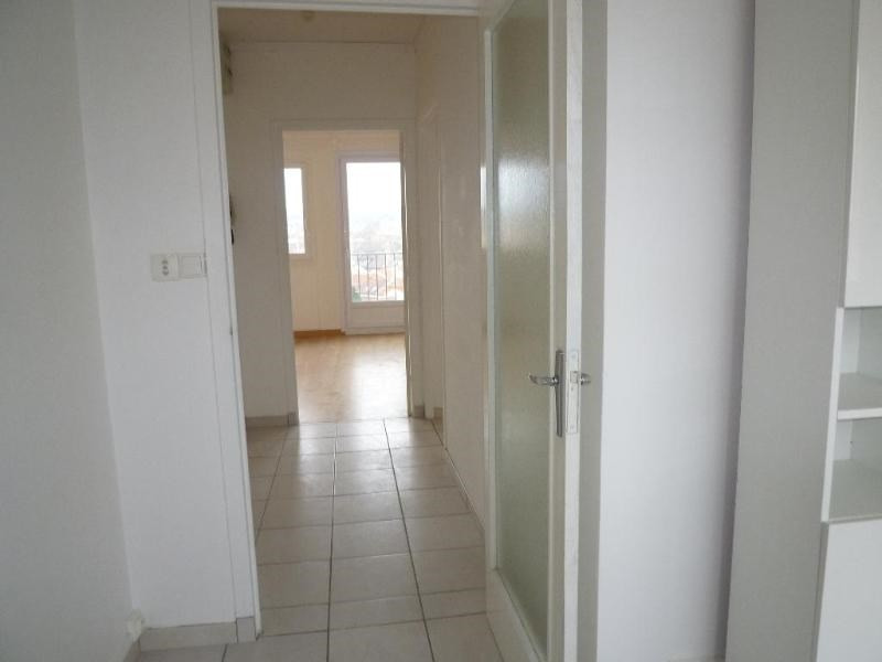Sale apartment Vichy 73 000€ - Picture 7