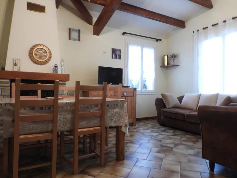 Vente maison / villa St pierre d'oleron 251 600€ - Photo 2