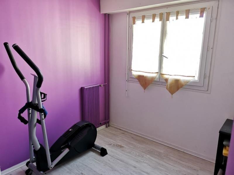 Vente appartement Franconville 159000€ - Photo 8